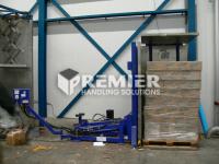 g95-pallet-spacer-removal-pallet-inverter-26