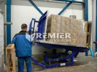 g95-pallet-spacer-removal-pallet-inverter-27
