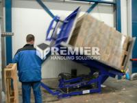 g95-pallet-spacer-removal-pallet-inverter-28