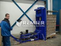 g95-pallet-spacer-removal-pallet-inverter-29