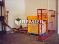 g95-pallet-spacer-removal-pallet-inverter-3