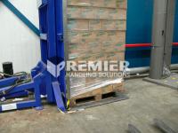 g95-pallet-spacer-removal-pallet-inverter-30