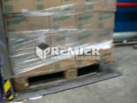 g95-pallet-spacer-removal-pallet-inverter-31