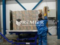 g95-pallet-spacer-removal-pallet-inverter-32