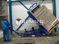 g95-pallet-spacer-removal-pallet-inverter-33