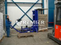 g95-pallet-spacer-removal-pallet-inverter-34