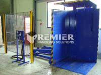 g95-pallet-spacer-removal-pallet-inverter-36