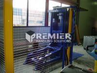 g95-pallet-spacer-removal-pallet-inverter-37