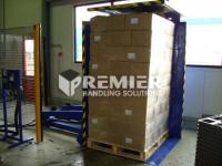 g95-pallet-spacer-removal-pallet-inverter-38