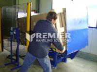 g95-pallet-spacer-removal-pallet-inverter-39