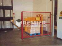 g95-pallet-spacer-removal-pallet-inverter-4