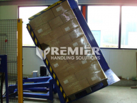 g95-pallet-spacer-removal-pallet-inverter-40