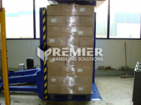 g95-pallet-spacer-removal-pallet-inverter-41