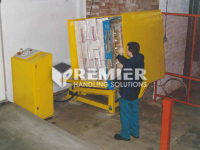 g95-pallet-spacer-removal-pallet-inverter-5