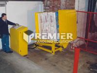 g95-pallet-spacer-removal-pallet-inverter-6