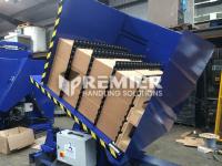 g95-pallet-spacer-removal-pallet-inverter-61