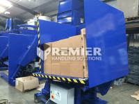 g95-pallet-spacer-removal-pallet-inverter-63