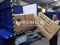 g95-pallet-spacer-removal-pallet-inverter-64