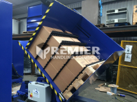 g95-pallet-spacer-removal-pallet-inverter-65