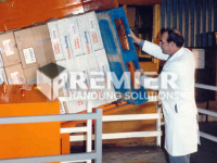 g95-pallet-spacer-removal-pallet-inverter-7