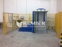 g95-pallet-spacer-removal-pallet-inverter-70