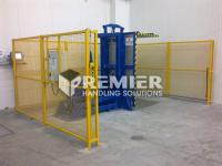 g95-pallet-spacer-removal-pallet-inverter-71
