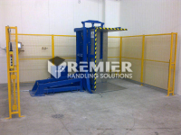 g95-pallet-spacer-removal-pallet-inverter-72