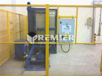 g95-pallet-spacer-removal-pallet-inverter-73