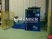 g95-pallet-spacer-removal-pallet-inverter-74