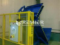 g95-pallet-spacer-removal-pallet-inverter-75