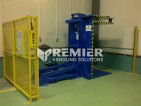 g95-pallet-spacer-removal-pallet-inverter-76