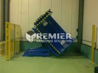 g95-pallet-spacer-removal-pallet-inverter-77