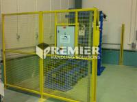 g95-pallet-spacer-removal-pallet-inverter-78