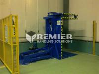 g95-pallet-spacer-removal-pallet-inverter-79