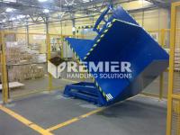 g95-pallet-spacer-removal-pallet-inverter-80