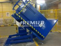 g95-pallet-spacer-removal-pallet-inverter-81