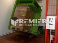 g95-pallet-spacer-removal-pallet-inverter-9