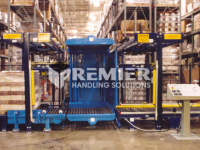 in-line-pallet-inverting-systems-1