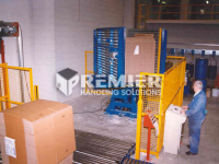 in-line-pallet-inverting-systems-12