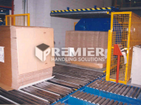 in-line-pallet-inverting-systems-13