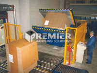 in-line-pallet-inverting-systems-14