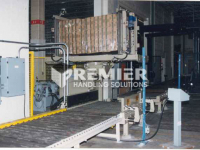 in-line-pallet-inverting-systems-16