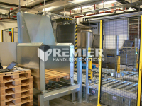 in-line-pallet-inverting-systems-37