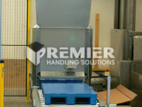 in-line-pallet-inverting-systems-39