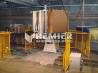 in-line-pallet-inverting-systems-4