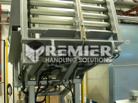 in-line-pallet-inverting-systems-41
