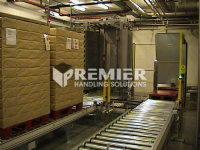 in-line-pallet-inverting-systems-42