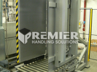 in-line-pallet-inverting-systems-43