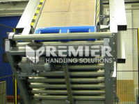 in-line-pallet-inverting-systems-45