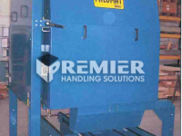 in-line-pallet-inverting-systems-46